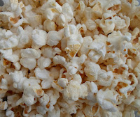 http://happierthanapiginmud.blogspot.com/2016/06/lighter-coconut-oil-kettle-corn.html