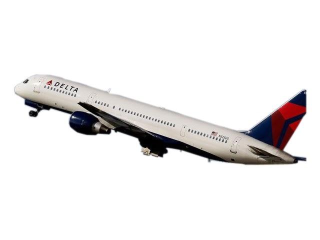 Flights To Atlanta A Worthwhile Experience Hoodaki