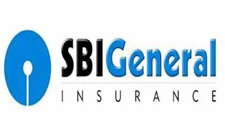 SBI General Insurance Partnered With Mahindra Insurance Brokers