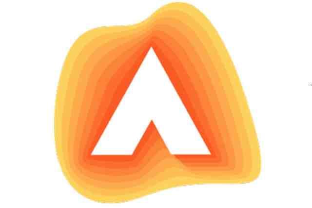 تنزيل برنامج الحماية من البرامج الضارة وبرامج التجسس Adaware Antivirus Free مجانا