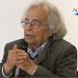 Adonis : Si les Arabes ne séparent pas la religion de l'Etat , ils disparaîtront