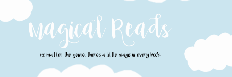 magical reads