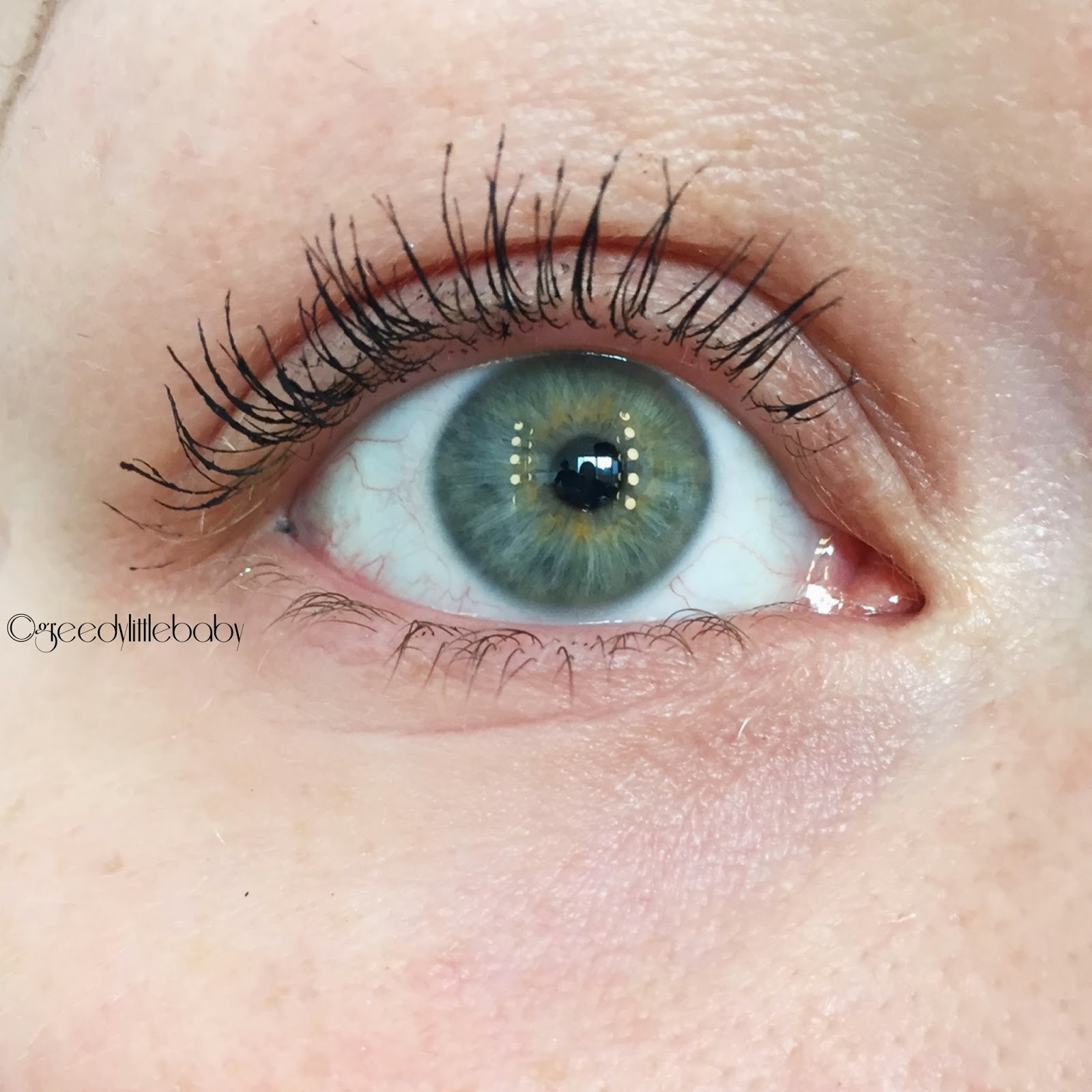 CATRICE WIMPERNZANGE