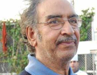 Veeru Devgan, Veteran Action Director And Father Of Ajay Dies At 85