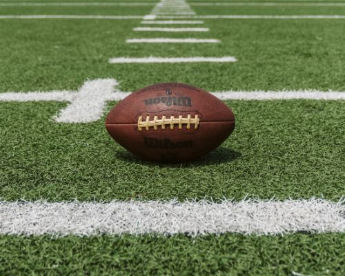 Marketing Lessons You Can Learn from Football