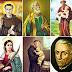 Conhece as etapas de um processo de canonização?