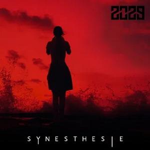 Ce premier EP donne une place à part à 2029, avec des morceaux léchés et presque addictifs à l'écoute.
