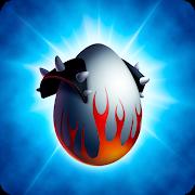 Monster Legends Apk İndir - v10.5.10
