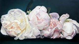 increibles-pinturas-flores