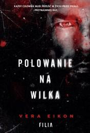 http://lubimyczytac.pl/ksiazka/4889478/polowanie-na-wilka
