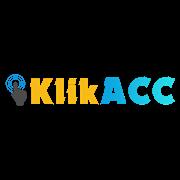 Klikacc aplikasi pinjaman online tanpa jaminan terbaik