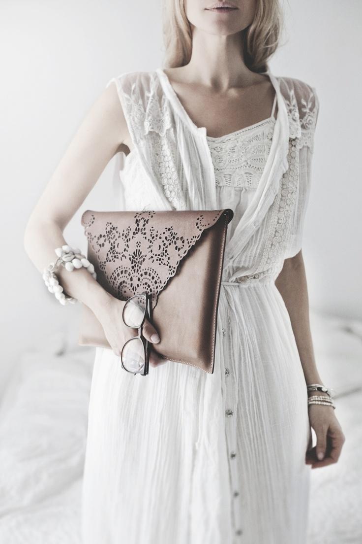 designova kabelka