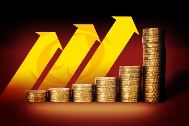 Why Online Games Bankroll Management Is A Great Principle To Live By