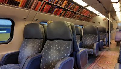 http://siviaggia.it/bellastoria/in-olanda-i-treni-diventano-biblioteche/154364/
