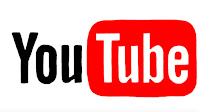 https://www.youtube.com/watch?v=M_jyy23RzZA