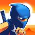 تحميل لعبة نينجا للاندرويد جديدة Download NinjAwesome APK