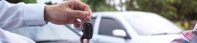 tips cara beli mobil bekas di situs jual beli mobil