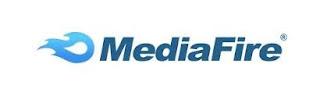 gambar mediafire