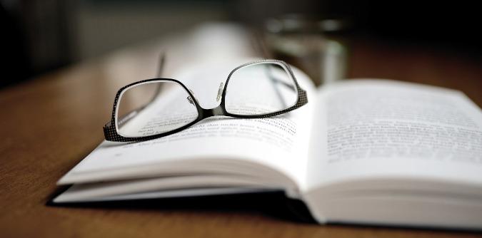 5 cosas que debes estudiar antes de aprender a programar