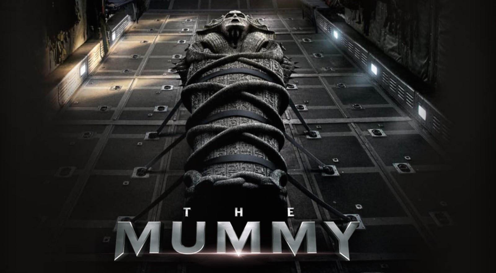 Zucchero mummie collegamenti siti
