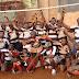 Yaoundé – Tournoi de Rugby à 7: Le YUC Rugby Club, vainqueur