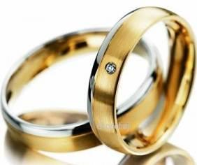 harga emas batangan hari ini di yogyakarta - Harga Emas ...