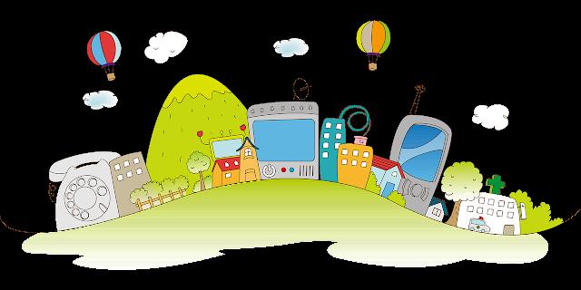 3 Advantages for Real Estate Investors and Contractors