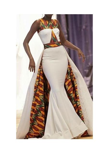 Culture, pagne, tradition, style, couture, habits, vêtement, Wax, Bazin, fête, tendance, femme, homme, mode, élégance, événement, baptêmes, mariages, circoncisions, funérailles, LEUKSENEGAL, Dakar, Sénégal, Afrique