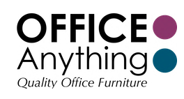 OfficeAnything Black Friday and Cyber Monday Sale 2019