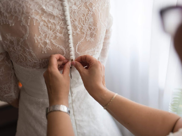 Mothers Need To Feel Special In Your Wedding: Here's How!