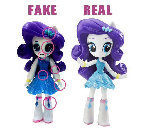 [Bild: mlp-fake-eqg-minis-comparison.jpg]