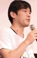 Watada Shin`ya