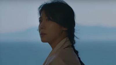 k-drama terbaru terbaik tahun 2020