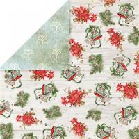 http://scrapkowo.pl/shop,papier-dwustronny-305x305-north-pole-05,3494.html