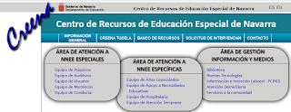 http://creena.educacion.navarra.es/