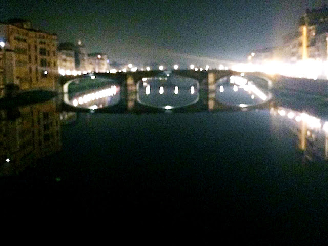 arno-florence-night