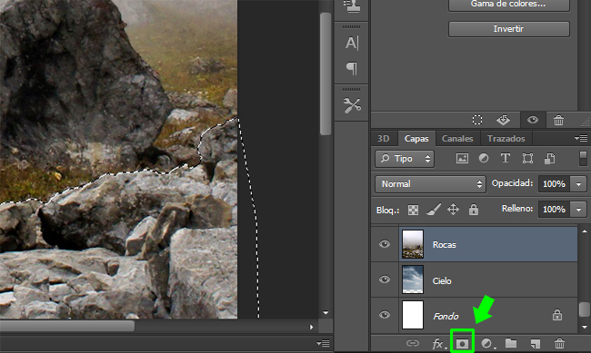 Tutorial_de_Photoshop_Tigre_de_Piedra_en_Llamas_by_Saltaalavista_Blog_Paso_06