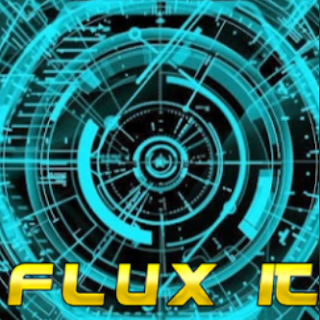 Flux-IT-Addon-Kodi