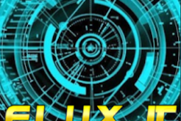 How To Install Flux IT Kodi Addon Repo