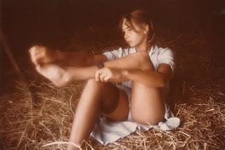 Tendres cousines-Primas 1980 online,