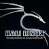 ระบบปฏิบัติการ(Operator system )Kali Linux หนึ่งในOS family Linux