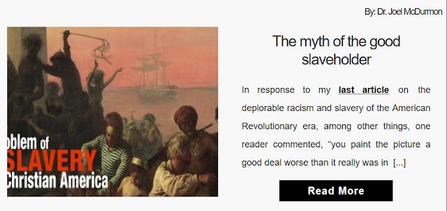 https://americanvision.org/15194/myth-good-slaveholder-outstanding-example/