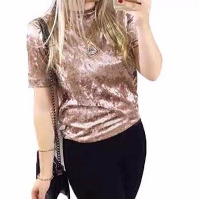 blusa-de-veludo-molhado