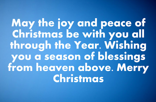 merry christmas wishes,merry christmas quotes,merry christmas wishes quotes