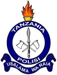 Image result for jeshi la polisi tanzania