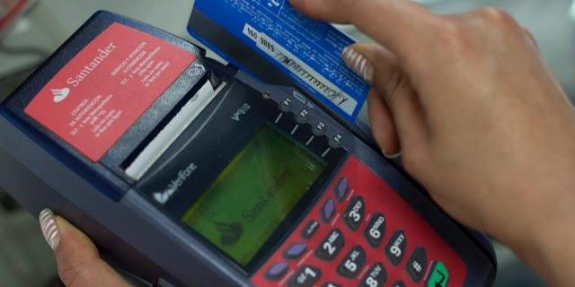 Consejos para sacar mejor provecho a tu tarjeta de crédito