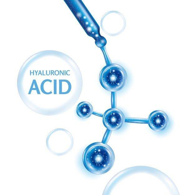 Hyaluronic Acid (HA)