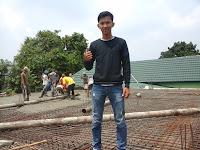 prima beton