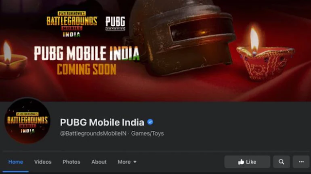 PUBG Mobile may return as Battlegrounds Mobile India, here is what to expect