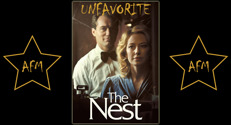 the-nest-le-nid